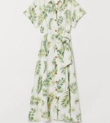 Trazim H&M haljinu