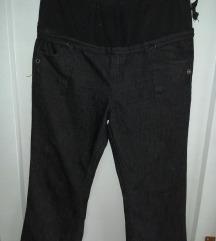 Trudničke hlače xxl