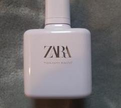 Ne koristen Zara parfem / Twilight Mauve