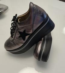 Cipele 38 Guliver
