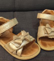 Froddo sandale 20