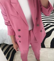 ASOS odijelo