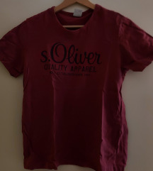Majica S.Oliver