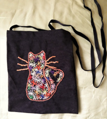 torbice ručni rad