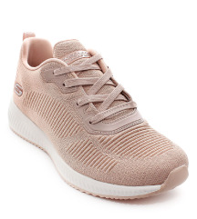*NOVO* Skechers tenisice 36