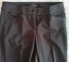 Svečane Xnation hlače