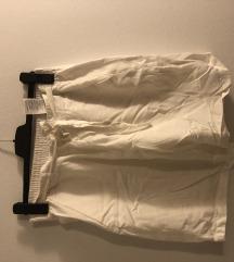 Taifun lagane ljetne hlače