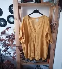 %%》Oversize košulja《