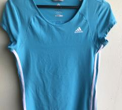 Adidas ORGINAL Climalite ženska majica