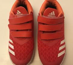 Adidas tenisice 32