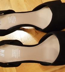 Sandale ,pt u cijeni