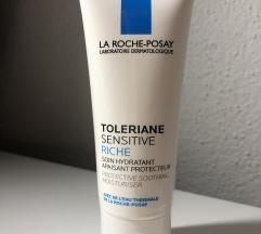 La Roche-Posay krema za lice NOVA/NE KORISTENA