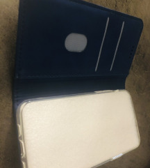 NOVE zapakirane maskice za Iphone 10 i 11