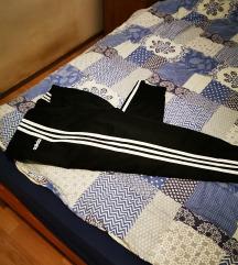Adidas original xl