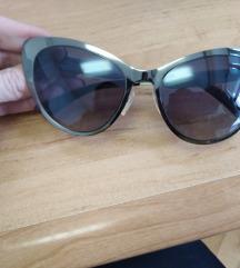 Oxydo sunčane naočale cat eye