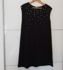 Mohito haljina M
