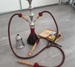 Nargila Aladin