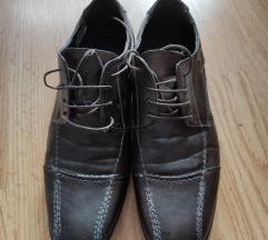 Muške cipele kao nove
