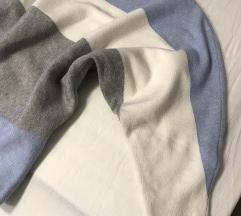 %🛍🎁Orsay tanji puloveric NOVO