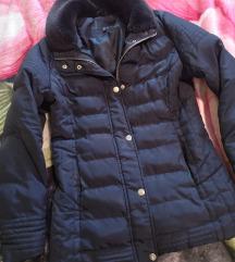 Mana jakna Vel M