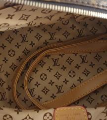 Louis Vuitton kopija torba
