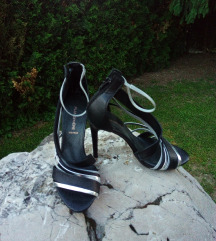 Elegantne sandale vel. 39