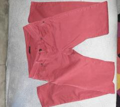 Sisley hlače 36