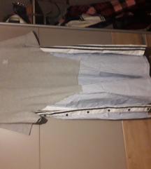 Adidas original haljina oversize