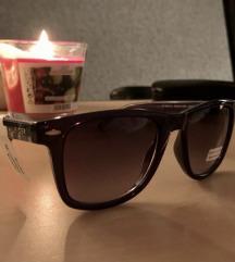 NOVE Tommy Hilfiger Sunčane Naočale sa etiketom