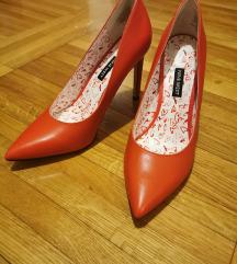 Nine west cipele - nove 200 kn