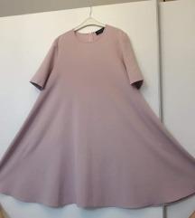 Mohito široka haljina L, jednom nošena