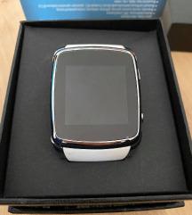 Smart watch M1 /Sat-mobilni telefon/ meanIT