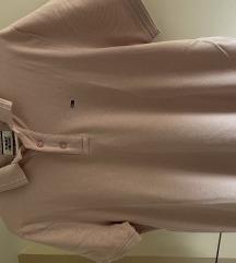 Muška Tommy Jeans majica