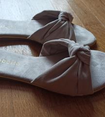 Papuče / Sandale
