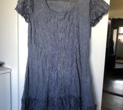 La redoute tunika/haljina