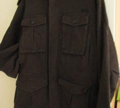 analog jakna - vel.XL