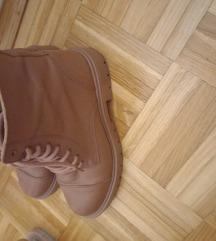 Aldo cizme
