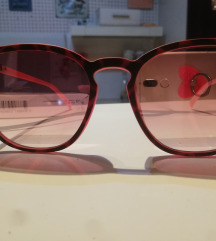 Nove Guess original naočale