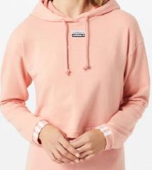 NOVO! Adidas Originals Sweater