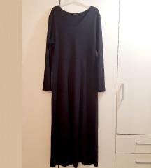Marks & Spencer maxi haljina L XL