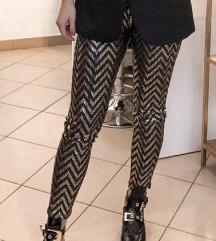Zara tajice sa sljokicama