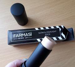 Glow&Highlight Stick
