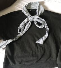 Zara M majica
