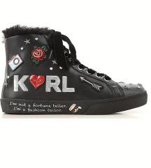 Karl lagerfeld 38