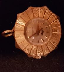 Vintage sat privjesak SNIŽENO 100 KN