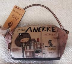 Anekke nova torbica