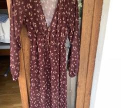 Pull & Bear haljina