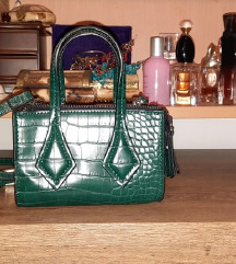 Nova Zara mini torbica