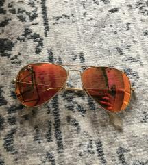 Sunčane naočale RayBan
