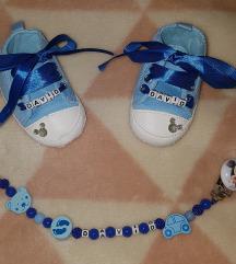 Cipelice za nehodace